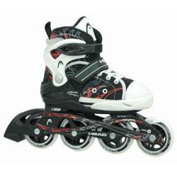 Head Kid inline skates for kids - Junior