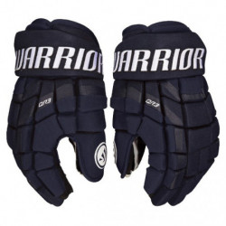 Warrior Covert QR3 hockey gloves - Senior