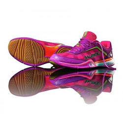 Salming Viper 2.0 Women shoes - Senior