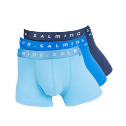 Salming Force men's boxer shorts - Senior