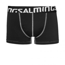 Salming Force men's boxer shorts - Senior