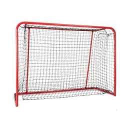 Campus 1600 floorball goalcage