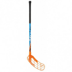 Salming Mini floorball stick - Youth