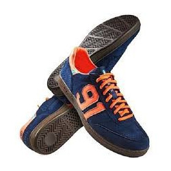 Salming Ninetyone Sport shoes - Senior