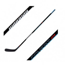 Warrior Covert QR4 composite stick - Senior
