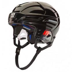 Warrior Krown PX3 hockey helmet - Senior