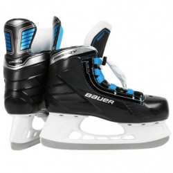 Bauer Prodigy hockey skates - Youth