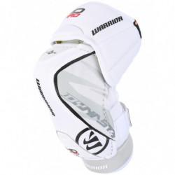 Warrior Dynasty HD PRO hockey elbow pads - Senior