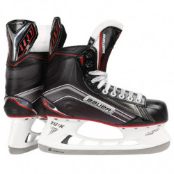 Bauer Vapor X600 hockey ice skates - Senior