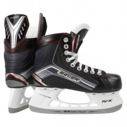 Bauer Vapor X400 hockey ice skates - Junior