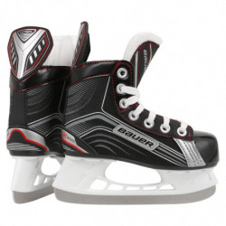 Bauer Vapor X200 hockey ice skates - Youth