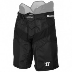 Warrior Dynasty hockey pants shell  - Senior