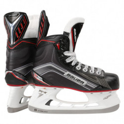Bauer Vapor X600 hockey ice skates - Junior
