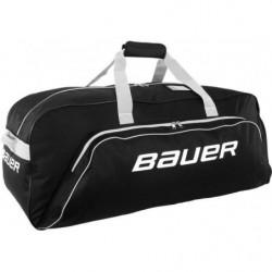 "Bauer Core ""L"" hockey carry bag - Senior"