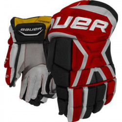 Bauer Supreme 170 Hockey gloves - Senior