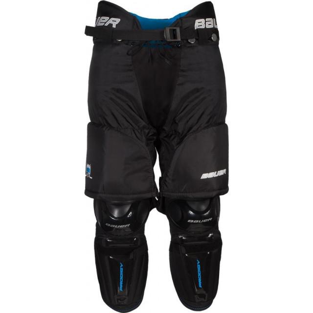 Bauer Prodigy Combo Hockey pants - Youth