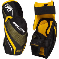 Bauer Supreme 170 hockey elbow pads - Senior