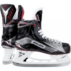 Bauer Vapor 1X hockey ice skates - Junior