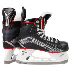 Bauer Vapor X500 hockey ice skates - Youth