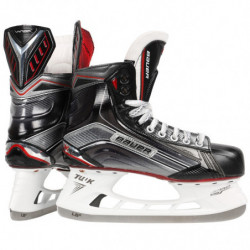 Bauer Vapor X800 hockey ice skates - Junior