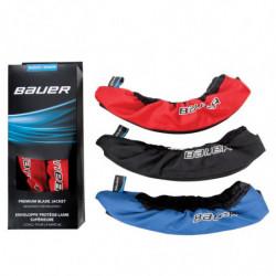 Bauer Premium Covers for skates