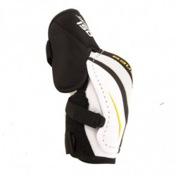 Bauer Supreme 150 hockey elbow pads - Junior