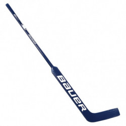 Bauer Reactor 5000 hockey goalie stick - Intermediate