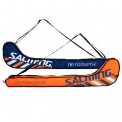 Salming Tour Stickbag bag for floorball sticks - Junior