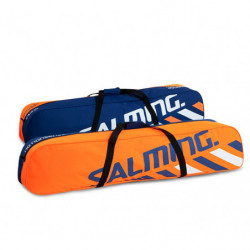 Salming Tour Stickbag bag for floorball sticks - SeniorSalming Tour Tool bag for floorball sticks - Junior