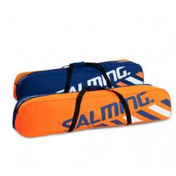 Salming Tour Stickbag bag for floorball sticks - SeniorSalming Tour Tool bag for floorball sticks - Junior