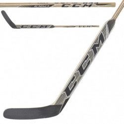 CCM 1060 hockey goalie stick - Senior