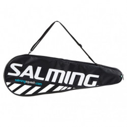 Salming bag for squash racket