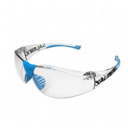 Salming Split Vision protective eyewear - Senior