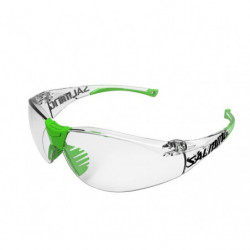 Salming Split Vision protective eyewear - Junior