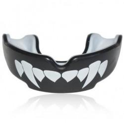 Safe Jawz mouthguard - Senior