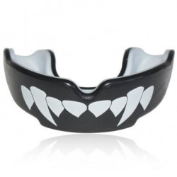 Safe Jawz mouthguard - Junior