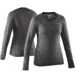Salming Run LS long sleeve women shirt