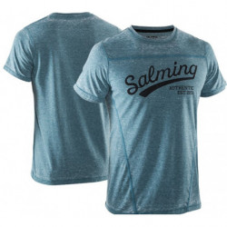 Salming Run Rough Tee men