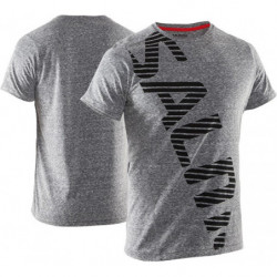 Salming Run Icon Tee men