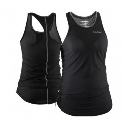 Salming Run Racerback top women