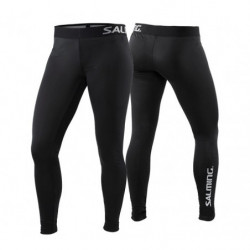 Salming Run Core women tights