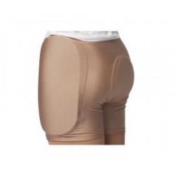 Intermezzo Panlyboa pants