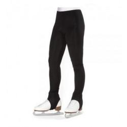 Intermezzo Panpatvuelstrip pants
