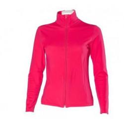 Intermezzo Chanvuelis jacket