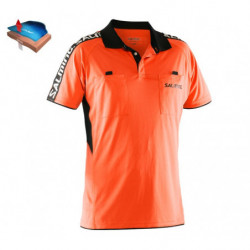 Salming Referee Jersey - Senior