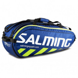 Salming bag for squash racket ProTour 9R
