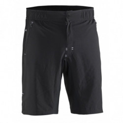 Salming Performance men shorts - Senior
