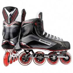 Bauer Vapor X800R inline hockey skates - Senior