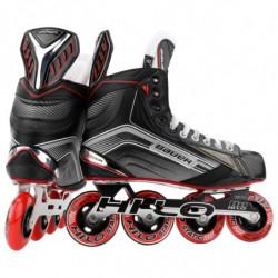 Bauer Vapor X600R inline hockey skates - Senior
