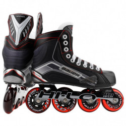 Bauer Vapor X400R inline hockey skates - Junior